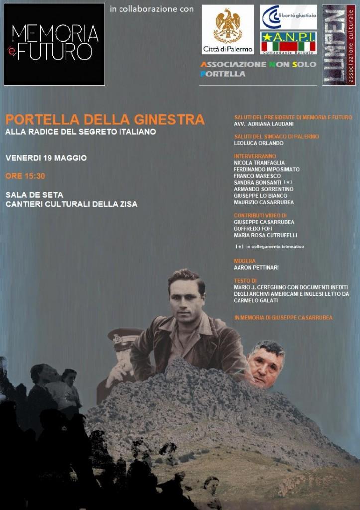 Locandina Portella-page-001