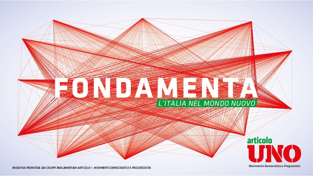 articolo_UNO_newsletter_logo