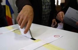 Felice Besostri: in arrivo la terza legge elettorale incostituzionale