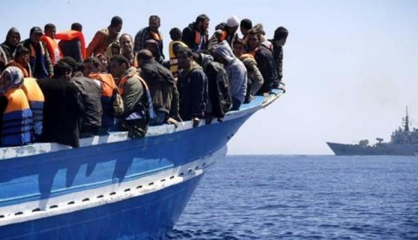 Apertura ai migranti, democrazia e Stato di diritto