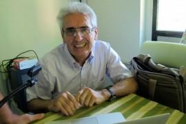 Vincenzo Balzani: Economia 'circolare' e rinnovabili per salvare il pianeta (*)