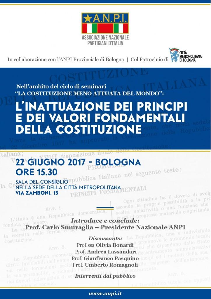 MANIFESTO BOLOGNA WEB-page-001