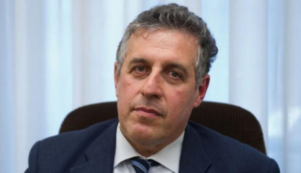 """Trattativa Stato-mafia, l'atto d'accusa dei pm di Palermo: """"Condannate Mancino, Mori e Dell'Utri"""""""