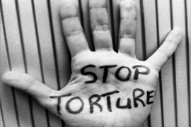 Tortura, i magistrati del G8 di Genova: legge inutile