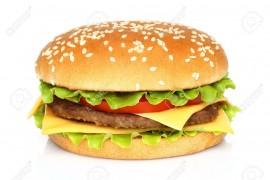 È il Mc Donald's delle mostre: hamburger Klimt per tutti
