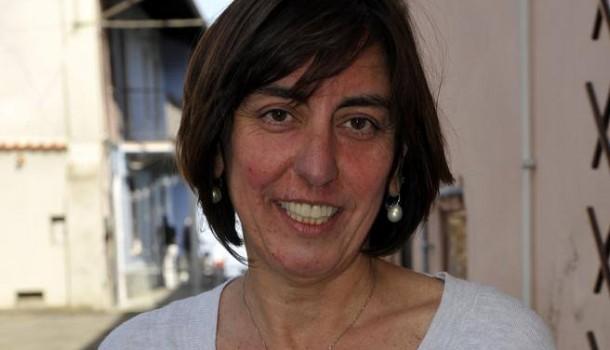 Il caso di Matilde Casa, sindaca di Lauriano (Torino)