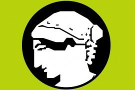 Antigone: approvata la legge sulla tortura