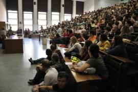 L'università come fabbrica di disuguaglianze