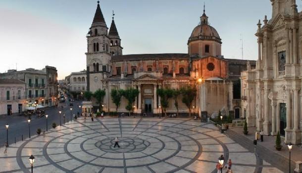 L'Unesco premia l'Italia, ma il Belpaese sta crollando