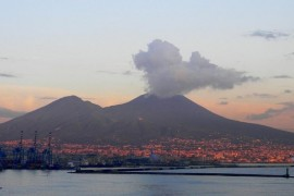 Vedi Napoli e poi inciuci
