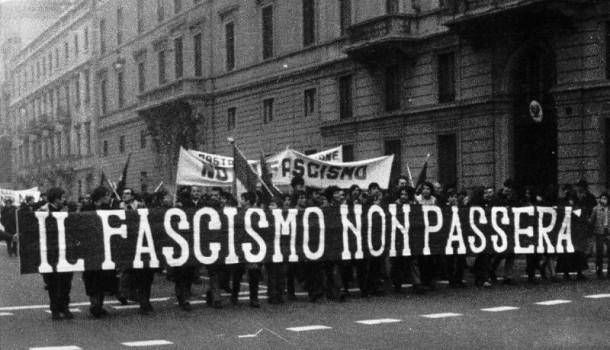 Carlo Smuraglia:Il Ventennio è il contrario della nostra Costituzione