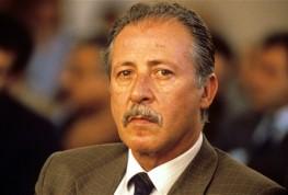 19 luglio 1992/I giorni di Giuda. L'ultimo intervento di Paolo Borsellino