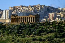 Una domanda al M5S in Sicilia: anche voi?
