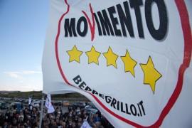 M5S e la rivoluzione conformista che smantella la rappresentanza