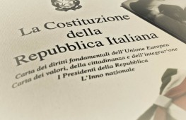 Coordinamento per la Democrazia Costituzionale: Non ci rassegnamo al Rosatellum, la questione non è chiusa