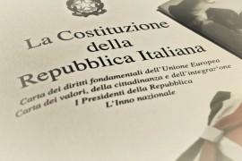 Riforma Boschi e Italicum, non si rassegnano