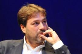 Montanari: in Italia quattro destre, nessuna sinistra