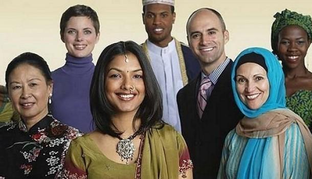 La sfida delle società multietniche: conciliare inclusione e sicurezza