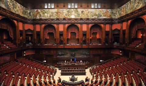 Una buona legge elettorale è condizione per garantire la Costituzione