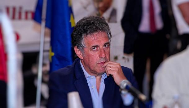 "Di Matteo all'Antimafia/Le stragi, i mandanti e B.: ""Riaprire le indagini"""