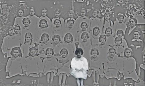 Il caso #GiuseppinaGhersi. Incongruenze, falsi e zone d'ombra.