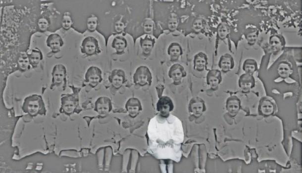 Il caso #GiuseppinaGhersi. Incongruenze, falsi e zone d'ombra