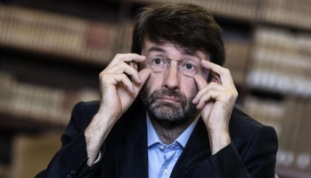 L'Anac chiede al governo di essere europeo