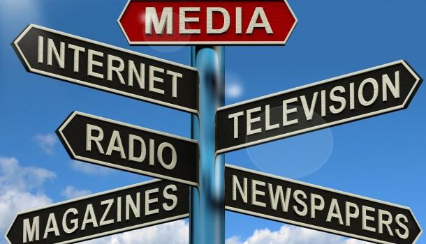 Crisi dimenticate e razzismo mediatico