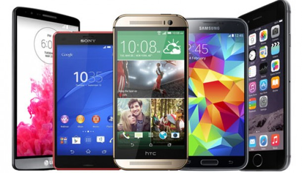 Aumenti di telefonini e Sky, cattivo esempio anche per altre utility