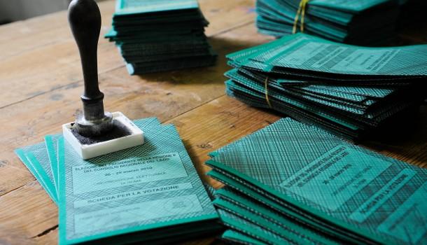 Sette idee per armonizzare i sistemi elettorali esistenti: ecco come si fa