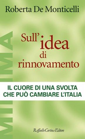 sullidea-di-rinnovamento-1477
