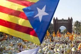 Perché la questione catalana riguarda tutti