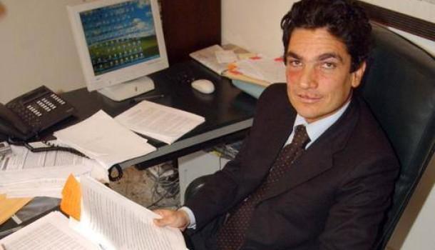 Gianluigi Pellegrino/Col nuovo sistema elettorale voti uno, eleggi un altro