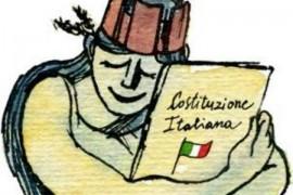 Libri/La Costituzione articolo per articolo, comincia Urbinati
