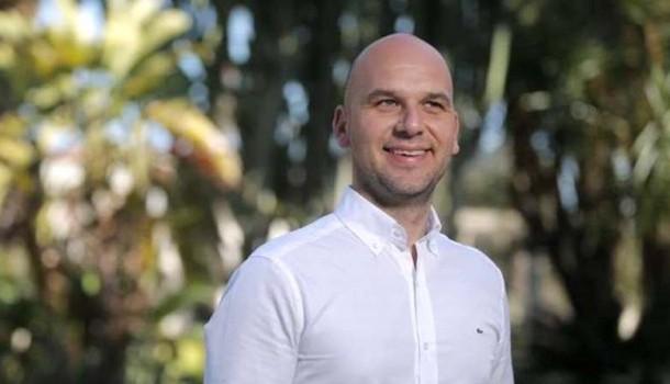 I candidati alle Regionali in Sicilia e dopocena 'giusti'