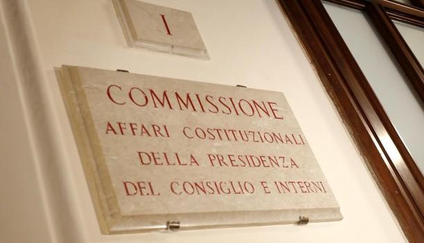 Perché un voto di fiducia al Senato sul Rosatellum non rispetterebbe la Costituzione