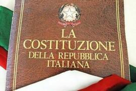 Legge elettorale/Come per il 4 dicembre, un'altra battaglia di legalità