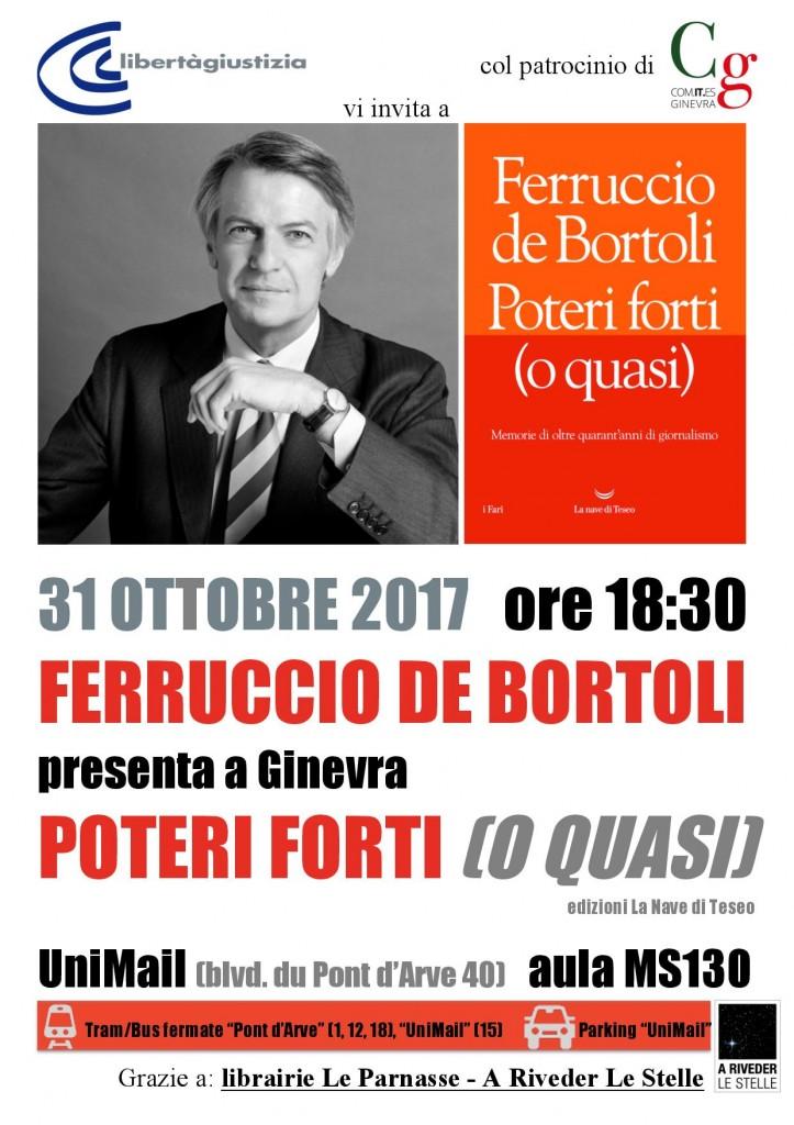 Volantino de Bortoli 31 ottobre 2017-page-001