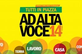 Messina – #ADALTAVOCE -14 ottobre