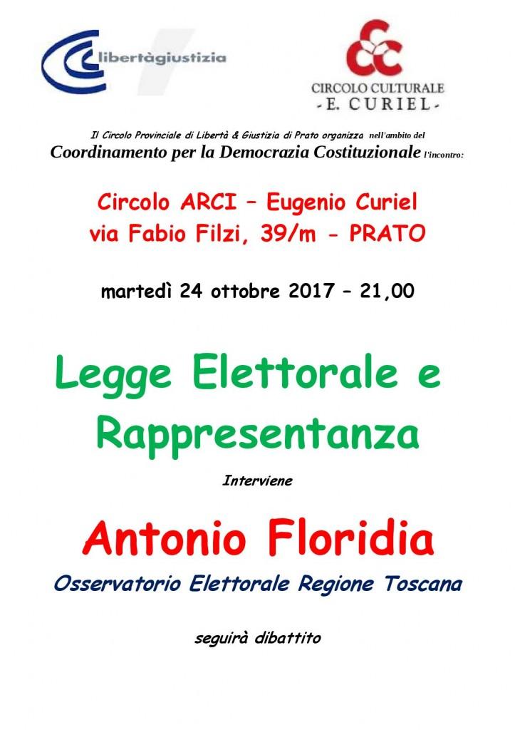 incontro 24.10.2017 Circolo Curiel Prato-page-001