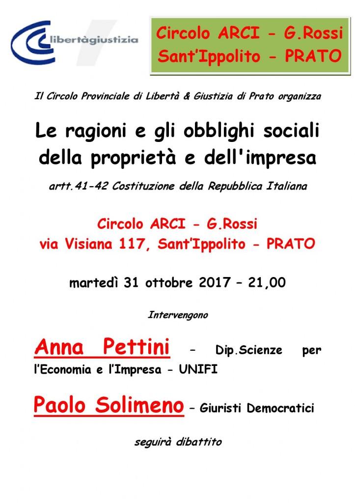 incontro 31.10.2017 S.Ippolito PRATO-page-001