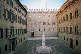 Puglia/Concluso il Festival per la Legalità alla VI edizione