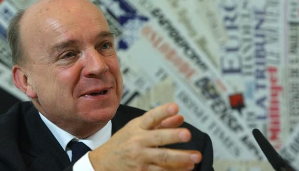 Zagrebelsky: Rischiamo l'ennesima legge elettorale incostituzionale