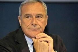 """Caro Vendola, Grasso non è un """"programma politico vivente"""""""