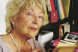 """Lorenza Carlassare """"Una donna sposata non poteva avere interessi scientifici"""""""