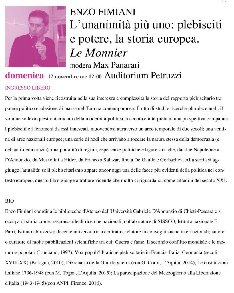 FLA 2017 Enzo Fimiani page-001