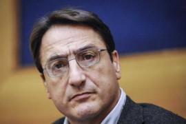 Sicilia/ Falcone e Montanari: appoggiamo Fava