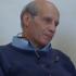 Nasce il Comitato #fatepresto in sostegno appello di Gesualdi su testamento biologico
