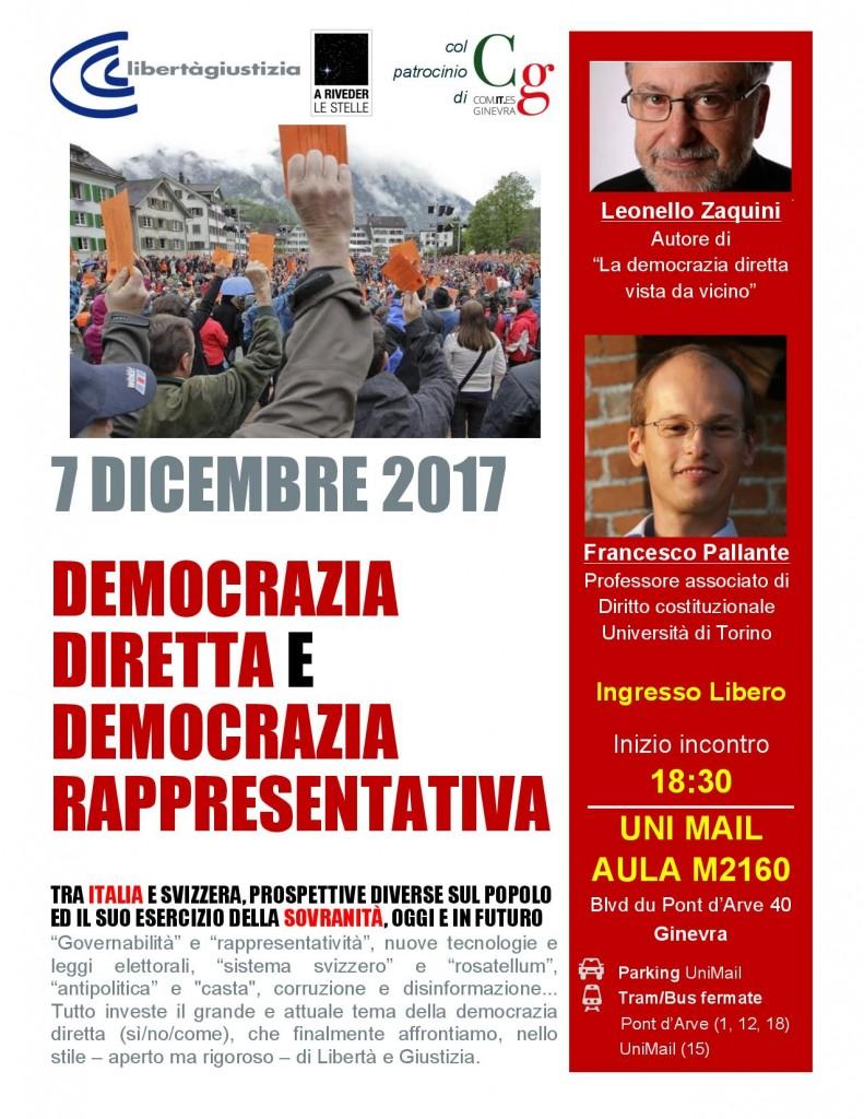Volantino Zaquini Pallante 7 dicembre 2017-page-001
