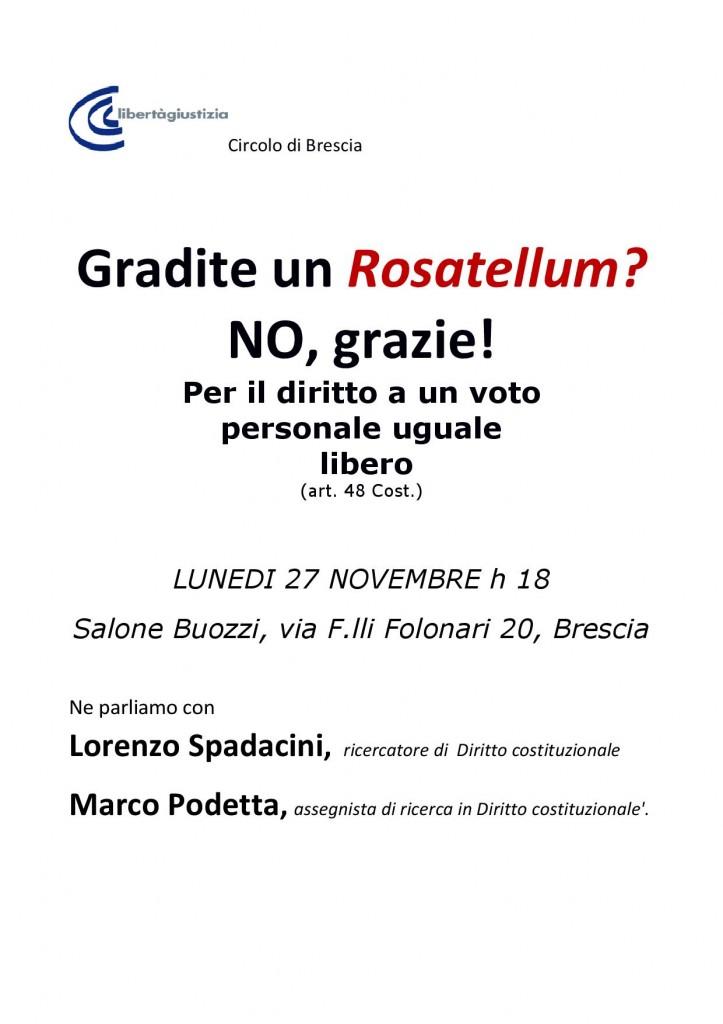 brescia 27_11-page-001